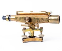 Sep 21st - High End Antique, Gun, Coin, Jewelry Auction