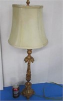2 Day Estate Auction Collectables, Furniture, And More