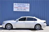 4.17.2021  PUBLIC AUTO AUCTION