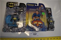 ONLINE Collectibles Auction (bidding ends 4/29/21)