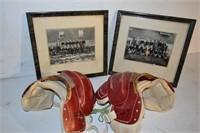 Schlaf Farm/Ranch/Vintage Online Auction