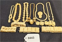 Chandler Auctions Fine Jewelry Vintage Antiques + MORE