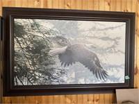 Fenelon Falls Auction