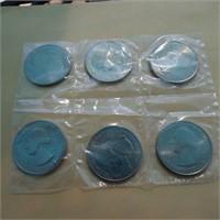 Coins/Blomquist Estate Online Auction