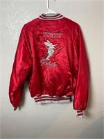 4/18/21 Vintage Clothing Collectible Unpaid Auction