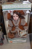 Vintage Antiques collecitbles