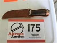 Don Albrecht's Collection - Online Auction