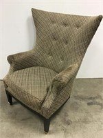 April 26th Estate Finds & Furnishings Online Auction