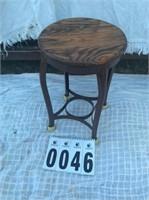 Mills estate fruniture online auction