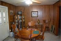 1060 Twin Pine Rd