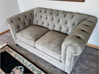 ONLINE-ONLY: Furniture and Household in Morris, IL