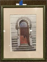 Online Estate Auction in Clinton Twp., Mi.