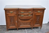 May 19th - Estate Furniture & General Collectable Auction