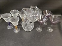 Gold, Art, Llladro, Glass, Sports, Tools, Electronics MORE