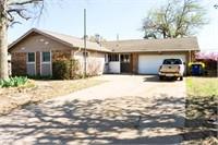 5/12 Daniel Fuksa Estate Online Only Auction