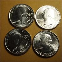 Coins/Local Estate Online Auction