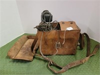 monthly consignment auction 1
