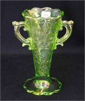 Carnival Glass Online Only Auction #218A -Ends Apr 23 - 2021
