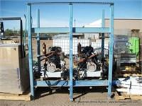 1347 Machinery & Equipment Auction, April 21, 2021