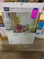 OVERSTOCK & LIQUIDATION ONLINE AUCTION