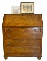 April 18th Online Auction
