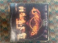 Bi-Weekly Collectibles Vintage Vinyl,Video game, ccg & more!