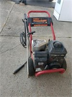 Thursday April 22 - 9:00 AM Tools, washer/dryer, mowers
