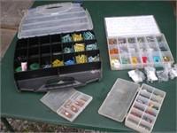 Tools, Shop Equipment, More!