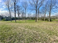15.22 Acres Vaught Rd. / Murray Kittrell Rd