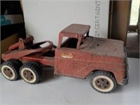 Online Auction Buggy, Sleigh, Primitives, Blacksmith Tools,