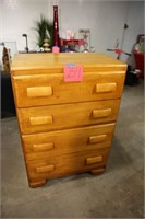 ENDS SUNDAY! 4/14 - 4/18 ONLINE AUCTION (RED)