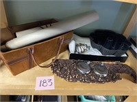 BID BID AUCTIONS ONLINE AUCTION - CUMBERLAND