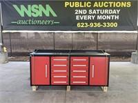 05-08-2021 VIRTUAL ONLINE PUBLIC AUCTION
