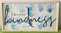 Centenary Preschool 2021 Fundraising Auction