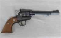 Ammo, Firearms, Vintage Sporting Goods, Tools & Collectibles