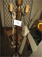 Schellsburg Auction #3