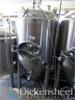 Periodic Brewing-Leadville Location