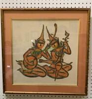GNC Online Auction #455