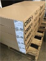 Building Supplies,Light Fixtures, Plumbing, Gen. Merchandise
