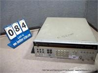 1344 Test & Electronics Online Auction, April 15, 2021