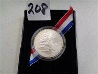 April 19th Online Only Coin Auction