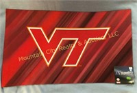 VT Softball Fundraiser