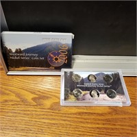 Silver, Paper Money, Firearms, Ammo & More