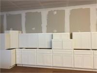 New Building Supply Auction - Waddington 4/12/21