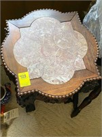 Antiques - Furniture - Glassware - Collectibles