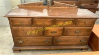 Saturday, 04/17/21 Name Brand Tools ONLINE AUCTION @ 12 NOON