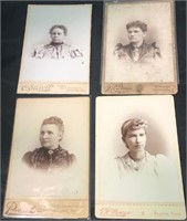 Treasure Hunter Tuesday - Antiques, Vintage, Elvis & More