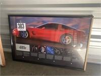 96 Auction Online-April 2021