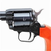 """Heritage .22  6.5"""" Revolver ((NEW IN BOX))"""
