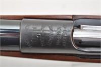 Steyr Original Mannlicher Schoenauer MCA 30-06